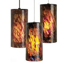 trendy lighting fixtures. Table Lamps · Track Lighting Trendy Fixtures