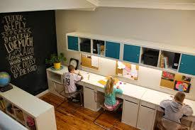 Kids Lounge Room Home Design Popular Interior Amazing Ideas And Kids Lounge  Room Interior Design Ideas