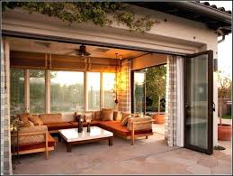 enclosed patio ideas on a budget enclosed patio ideas small enclosed patio ideas patios home decorating