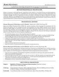 The Great Resume Objective Statement For Human Services Plus Employment  History 6 Resume Objective For Human ...