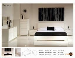 Natural Maple Bedroom Furniture Bedroom Furniture Modern White Bedroom Furniture Compact Medium