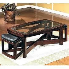 coffee table with nested ottomans coffee table seating coffee table seating coffee table with nested seating coffee table seating coffee table coffee table