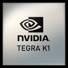 Check spelling or type a new query. Qualcomm Adreno 530 Vs Nvidia Tegra K1 Kepler Gpu Vs Qualcomm Adreno 509
