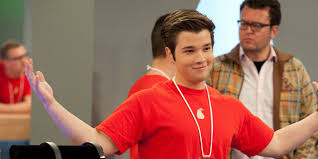 Ely gold & gold royalty corp. What Is Nathan Kress Net Worth Screen Rant