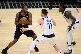 Team and players stats from the western conference first round series played between the los angeles clippers and the dallas mavericks in the 2020 playoffs. An7z 3kwxdldzm