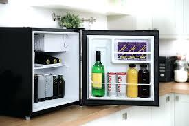 office mini refrigerator. Related Office Ideas Categories Mini Refrigerator P