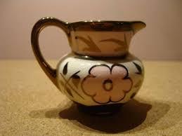 Decorative Pitchers 100 best decorative pitchers images on Pinterest Ceramic pitcher 6