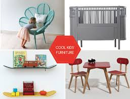 decorating children s rooms where to cool kids beds tables and fun furniture in singapore honeykids asia