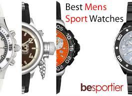 best mens sport watches cool watches for men be sportier best mens sport watches cool watches for men