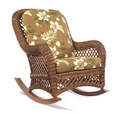 outdoor wicker rocking chairs lanai brown wicker rocker pinned by wicker outdoor wicker swivel rocker chairs