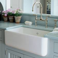 kitchen awesome kohler kitchen sinks vintage style sink
