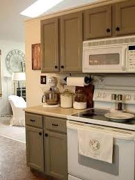 modern white appliances kitchen titemclub