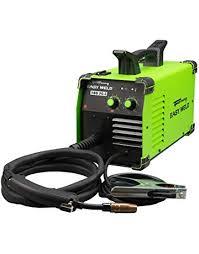 <b>MIG Welding Equipment</b> | Amazon.com | <b>Welding</b> & Soldering ...