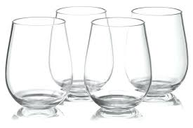colored drinking glasses medium size of tableware everyday drinking glasses sets drinking glasses vintage colored drinking