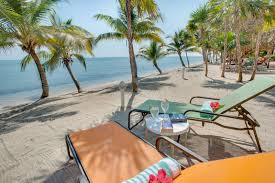 belize the top destination for travel