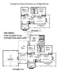 House Plans And Home Designs FREEExpandable Floor Plans