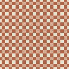 Checkered Pattern Cool Inspiration Ideas