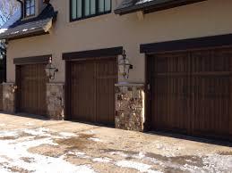 Garage Door Sales Image collections - Door Design Ideas