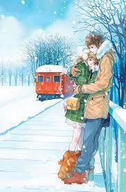Romantic Couple HD Wallpaper for Mobile ...