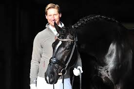 Looking forward to watch Sezuan and Patrik Kittel together in Herning (new  video) — Horse2Rider