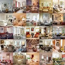 interior beautiful living room concept. Plain Interior For Interior Beautiful Living Room Concept O