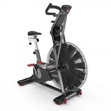 fan exercise bike. bikes:schwinn ad2 airdyne exercise bike manual schwinn ad6 fan s