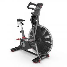 fan exercise bike. bikes:schwinn ad2 airdyne exercise bike manual schwinn ad6 fan s