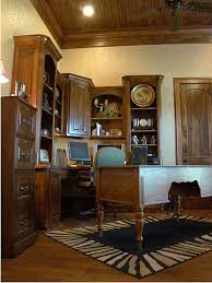 home office study. Design Ideas For The Home Office, Study Or Library Office