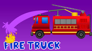 demo stock units fire truck us fire engines for kids wiring diagram or schematic
