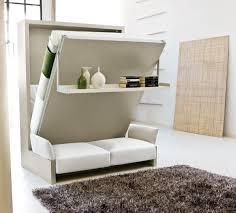 spacesaving furniture. Simple Space Saving Furniture Ikea Spacesaving