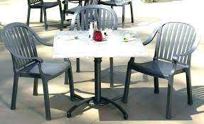 Great modern outdoor furniture 15 home White Dinning Room Modern Patio Bar Furniture 16 Patio Bar Furniture Yliving Dinning Room Modern Patio Bar Furniture 16 Exquisite Patio Bar