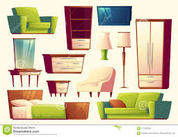 Fernseher Fürs Schlafzimmer Fernseher Fürs Schlafzimmer