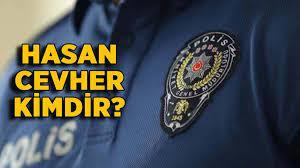Hasan Cevher kimdir? Hakkari Emniyet Müdür Yardımcısı Hasan Cevher'e  silahlı saldırı! - Timeturk Haber