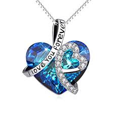 forever inspired womens sterling silver pendant necklace at jcpenney com today and get your penney s worth free available