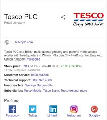 tesco car insurance customer service quote cancellation phone numbers 03 and 01