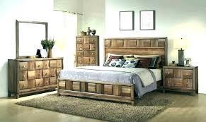 modern platform bedroom sets. Modern King Size Bedroom Sets White Set Bed  Platform Modern Platform Bedroom Sets