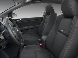 2007 Nissan Sentra - 2006 Detroit Auto Show - Automobile Magazine