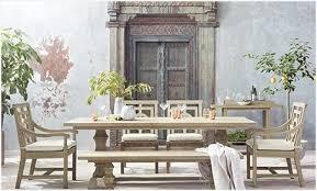 source outdoor patio furniture. Arhaus Outdoor Furniture Source Patio T