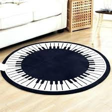 round area rug with sectional full size of area rug cleaning placement under sectional pad sizes