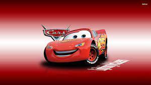Disney Cars Cartoon Wallpaper Phone ...