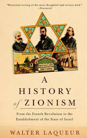 the question of by edward w said com a history of zionism