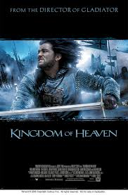 Kingdom Of Heaven Quotes Mesmerizing Kingdom Of Heaven 48 IMDb