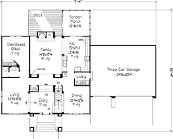 House From Movie Psycho House Floor Plans