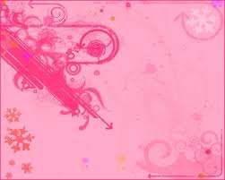 Cute Girly Wallpapers For Facebook ...