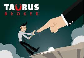 Отзывы о таурус брокер бинарных опционов