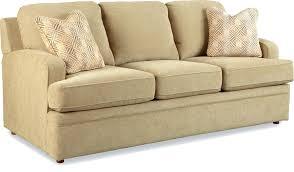 extensive the best sofa sleepers lazy boy sofa sleeper sofa in lazy boy sofa