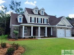 73 Woodchuck Hill Road Savannah, GA MLS# 182721