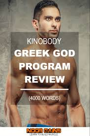 kiody greek program review image