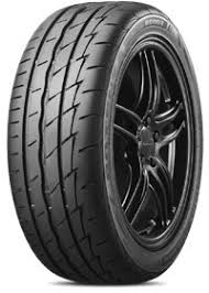 <b>Bridgestone POTENZA ADRENALIN RE003</b> Tyres | Tyresales