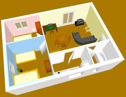 Small Picture Sweet Home 3D Download